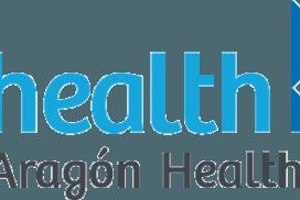 ARAHEALTH - Clúster de la Salud de Aragón