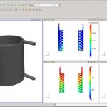 Computación en la nube para simulación fluidodinámica