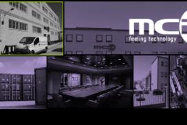Golive desarrolla un proyecto de Big Data para predecir la demanda en MCR.