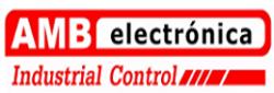 AMB electrónica