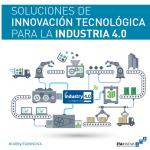 Industria 4.0, ¿por dónde empezar?