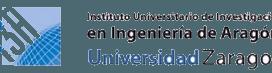 I3A – Instituto de Investigación en Ingeniería de Aragón
